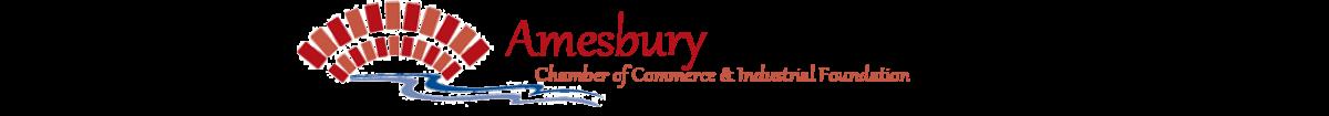 Amesbury Chamber of Commerce